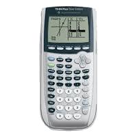 SAT practice math Ti-84 calculator